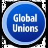 Global Unions.